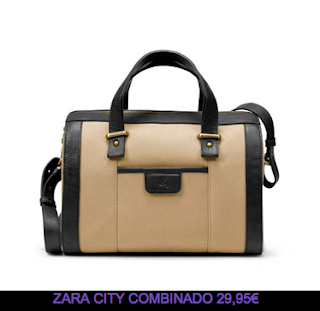 Bolsos-City3-Zara