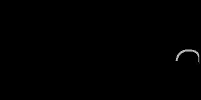 istamod