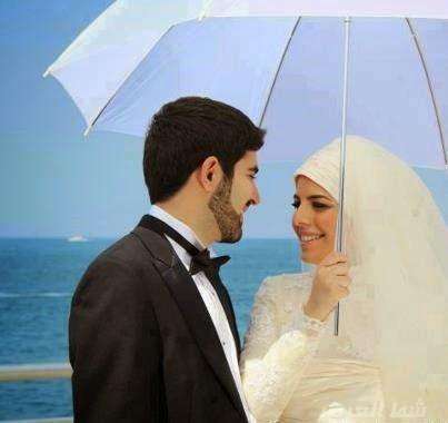 نتيجة بحث الصور عن صور الزوج والزوجة الصالحة