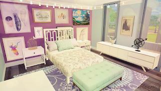 Bedroom WIP