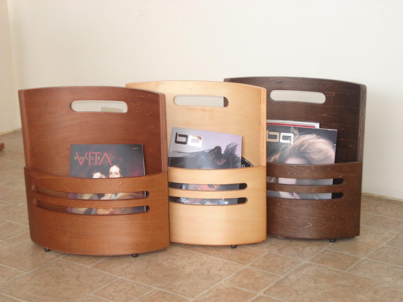 Muebles de oficina accesorios for Muebles para oficina 5