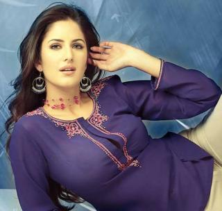 Uneedallinside katina kaif images katrina kaif latest images here we have download all images of katrina kaiflatest katrina imageskatrina kaif new imageskatrina hot images download voltagebd Image collections