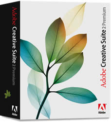 adobe creative suite cs2 full version