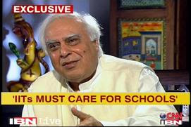 Dr.SIBAL, Your Remedy Worse than Disease