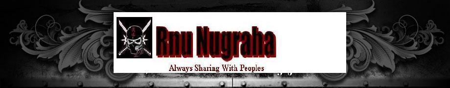 Rnu Nugraha