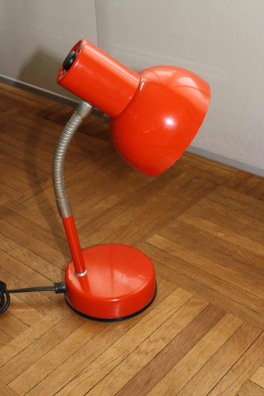 je chine pas en chine lampe de bureau vintage. Black Bedroom Furniture Sets. Home Design Ideas