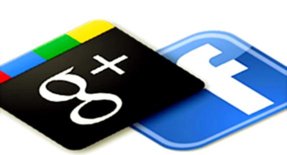 In clasamentul satisfactiei utilizatorilor, Google Plus ocupa pozitia 1, in timp ce Facebook se afla pe ultimul loc