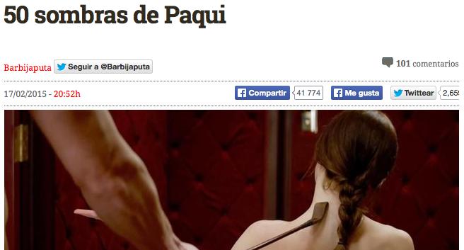 http://www.eldiario.es/zonacritica/Barbijaputa-machismo-feminismo-50_sombras_grey_6_357374305.html