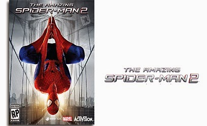 The Amazing Spider Man 2 Download for PC