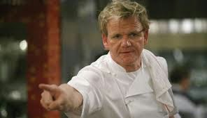 http://cutelypoisoned.files.wordpress.com/2011/09/chef-gordon-ramsay.jpg