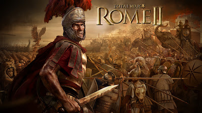 Rome Total War 2 Download