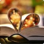 Libro Romantico