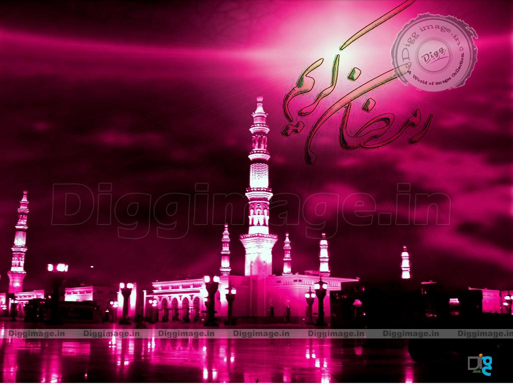 Get free eid mubarak quotation and wishes in urdu kristyandbryce Choice Image