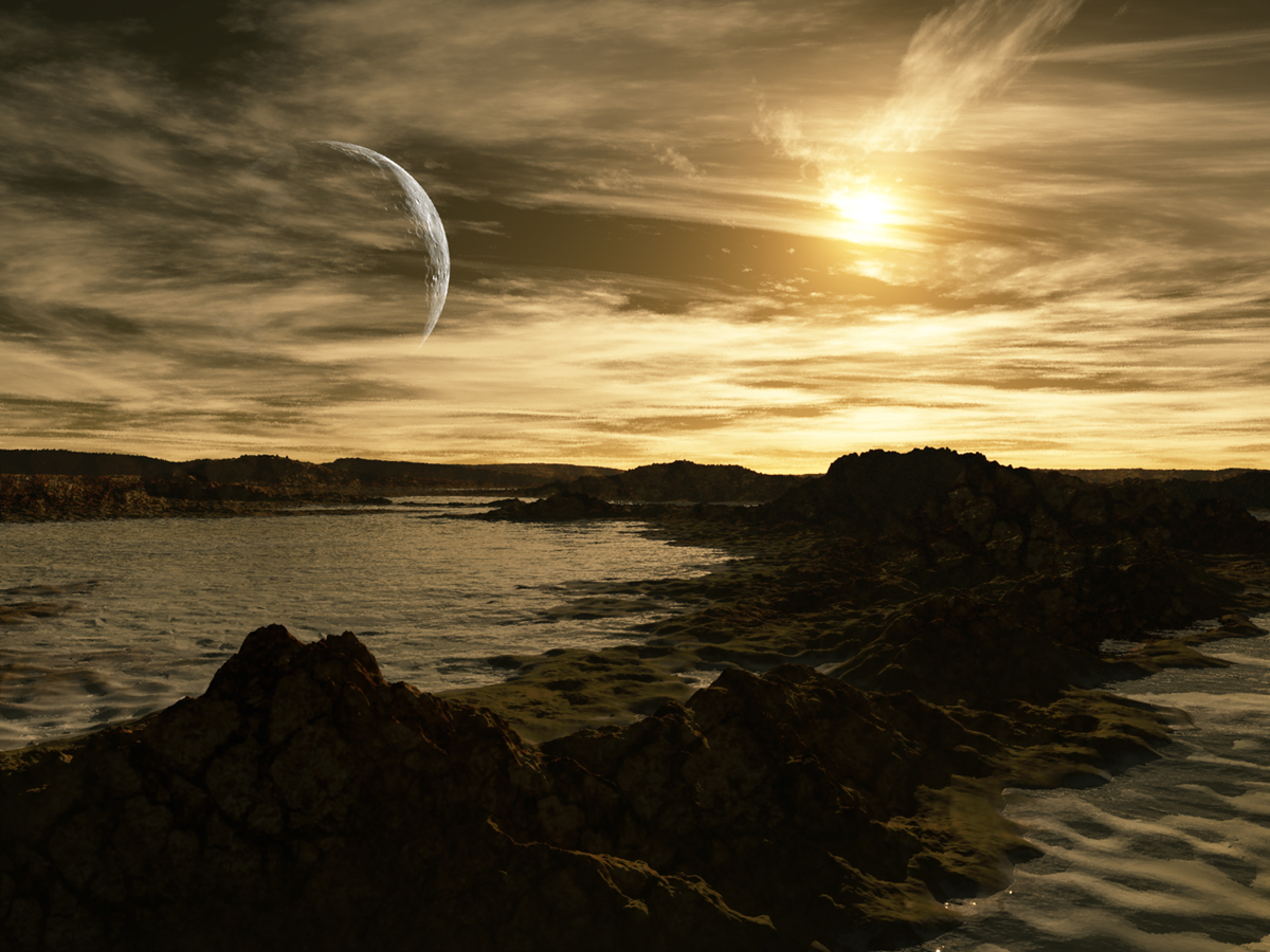 kepler 22b Amazoncom: kepler 22b: un planeta, dos mundos (spanish edition) ( 9781521865453): a m vozmediano: books.