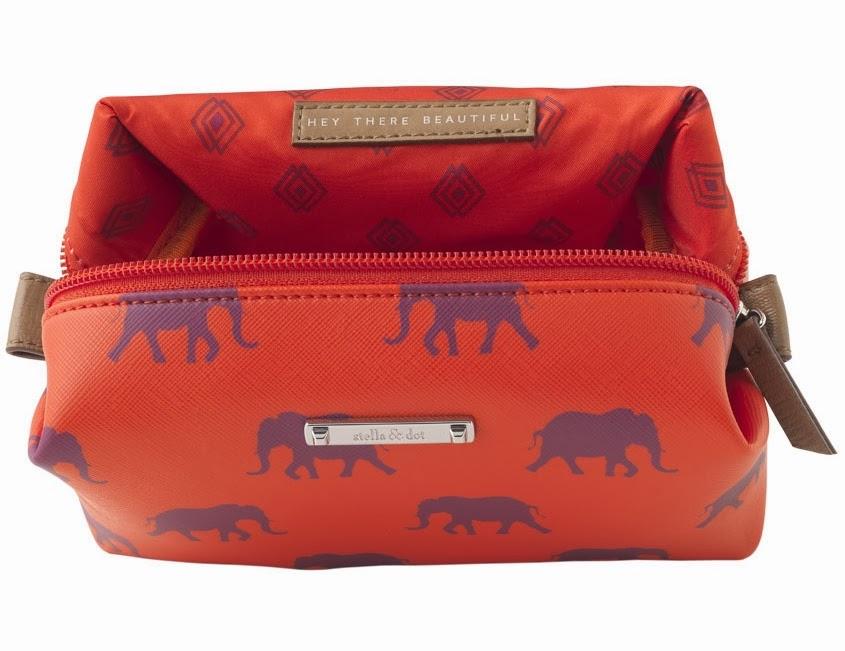 Hello Handbag Stella And Dot Elephant Pouf Extraordinary Stella And Dot Pouf