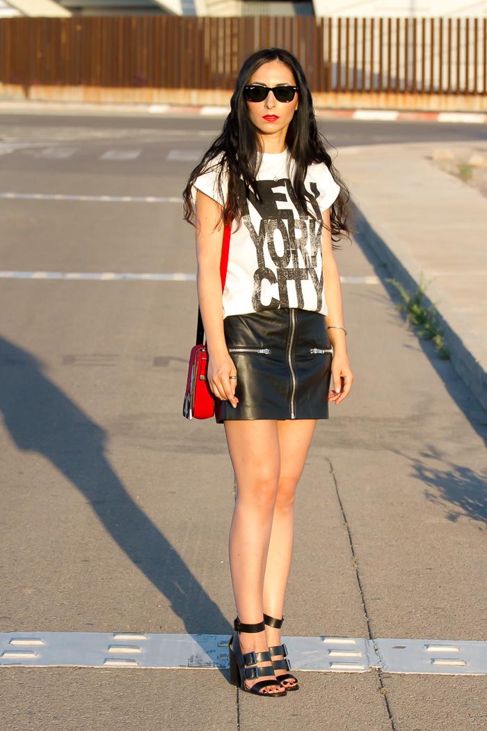Blogger de moda y belleza valenciana withorwithoutshoes