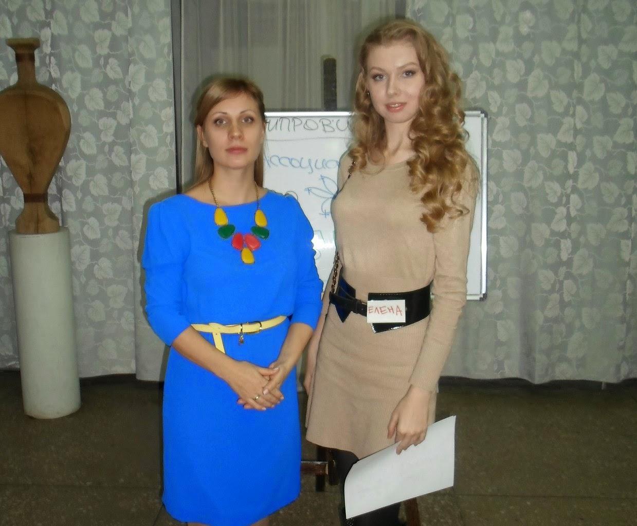 Практические уроки секса для неумелых в москве 14 фотография