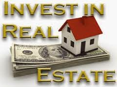 Rent It to Invest Houses. Click Below Picturers to View