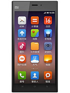 Price of Xiaomi MI-3