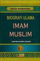 imam-muslim-ulama-hadits