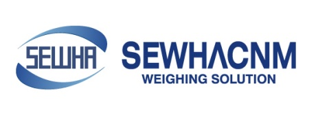Sewha CNM Co., Ltd. (South Korea)