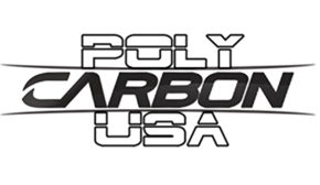 Poly Carbon USA