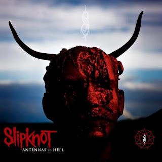 Slipknot%2B %2BAntennas%2BTo%2BHell baixarcdsdemusicas.net Slipknot   Antennas To Hell