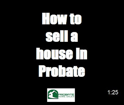Probate in california how to sell a home in probate fast riverside probate realtorcorona probate realtorselling a home in probatehow do solutioingenieria Gallery