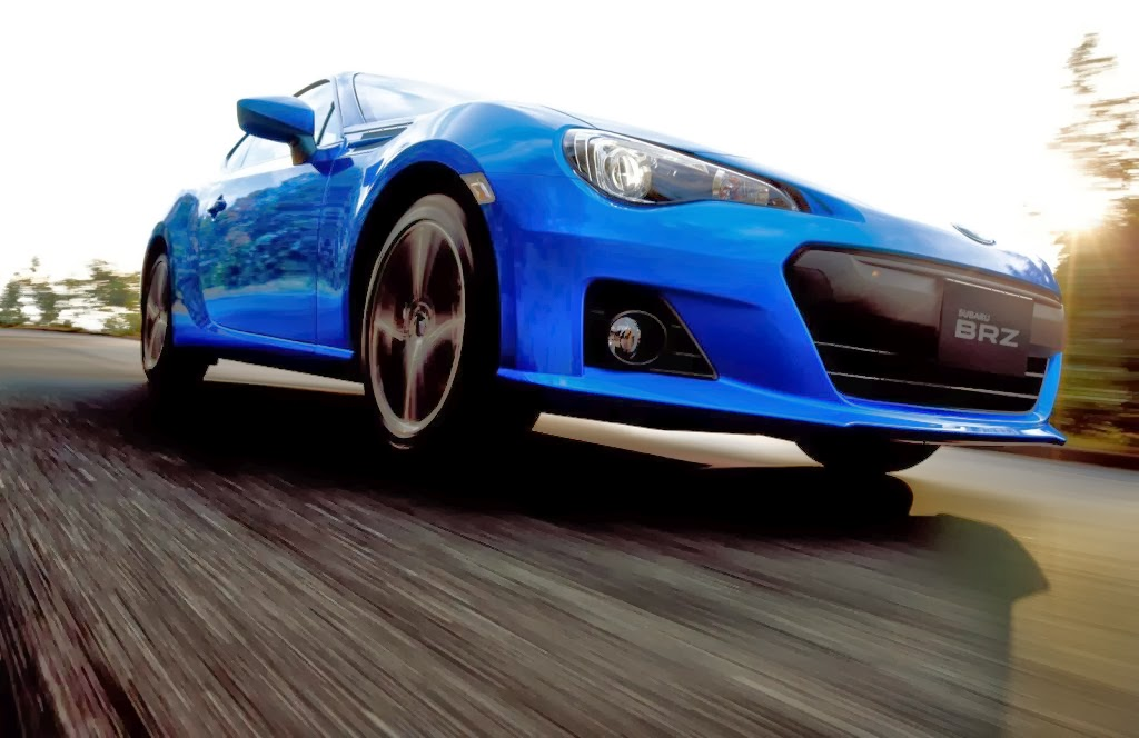 subaru brz turbo 2015 prices features wallpapers. Black Bedroom Furniture Sets. Home Design Ideas