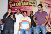 Singam 123 Audio release function photos-thumbnail-11
