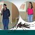 Em época de Dengue, Chikungunya e Zika Vírus, Secretaria de Sáude lança Campanha de combate