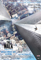 the walk sfideaza limitele 2015