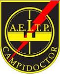AEITP