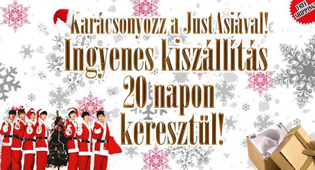 www.justasia.hu