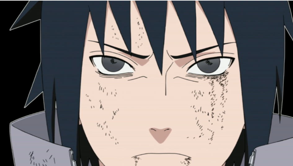Naruto Offnung 16 Download Mp4