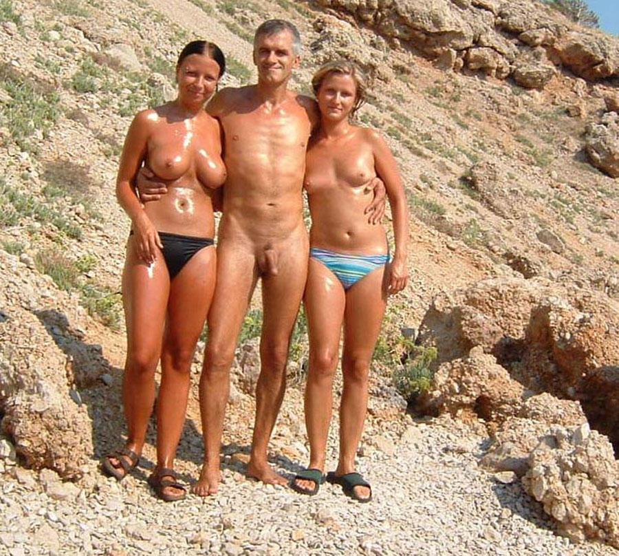 nude zulu girl fucking