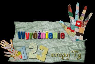 http://123scrapujty.blogspot.com/2014/10/wyniki-wyzwania-47-ratunku-ja-nie-mam.html