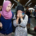Warga Belanda Kesal Sikap Segelintir Rakyat Malaysia Tiada Semangat Kenegaraan