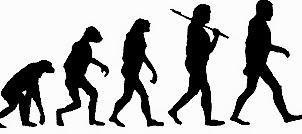 Macam Teori-Teori Evolusi