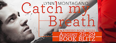 Catch My Breath - 29 August