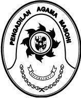 Lampiran iii peraturan menteri dalam negeri nomor 54 tahun 2010