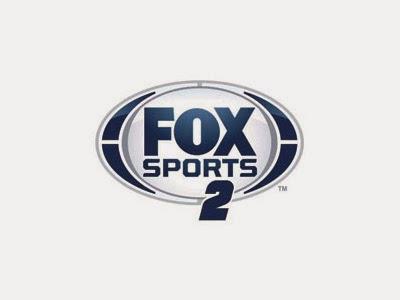 [CC] Fox Sports 2 fecha com Claro TV e Net; sinal entra na próxima quinta Foxsports2