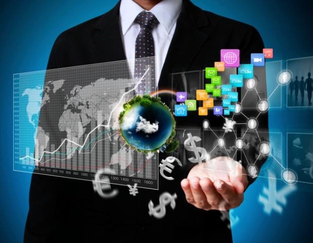 Ekonomia e bazuar në resurse dhe fusha e bashkësisë