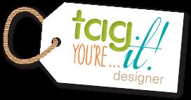 http://tagyoureitchallenge.blogspot.ca/
