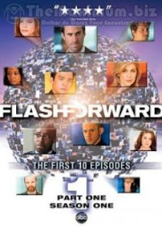 FlashForward+1%C2%AA+Temporada+Dual+%C3%81udio FlashForward 1ª Temporada DVDRip XviD Dual Áudio