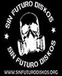 SIN FUTURO DISCOS (S.F.D.)