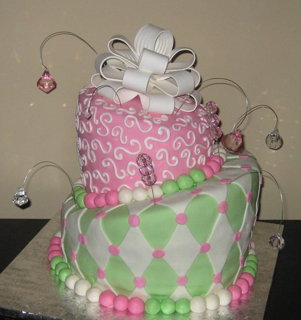 Sample Pictures Of Birthday Cakes Style Birthday Cakes Ideas