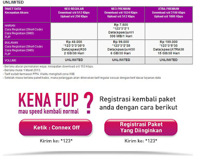 Search Results for: Cara Mengaktifkan Kuota Unlimited Smartfren