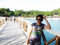 Pulau Perhentian May 2011
