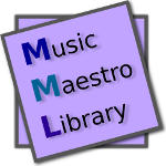 The Music Maestro Library blog: more than just information about music.